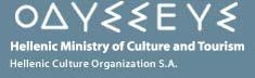 Hellenic Ministry of Culture and Tourism